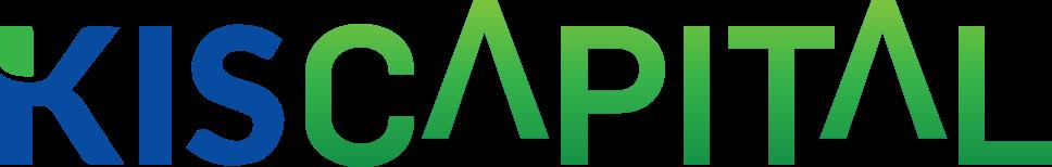 kis-capital-logo