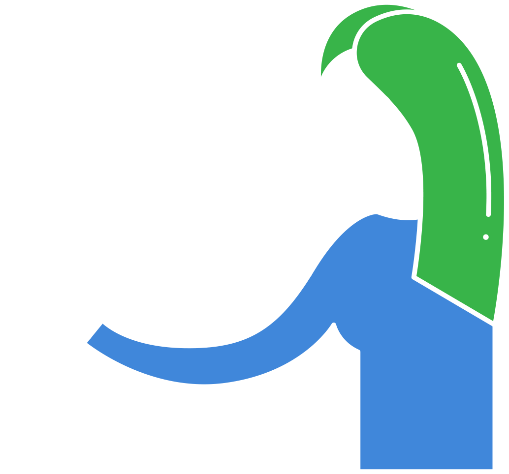 woman-dollar-image