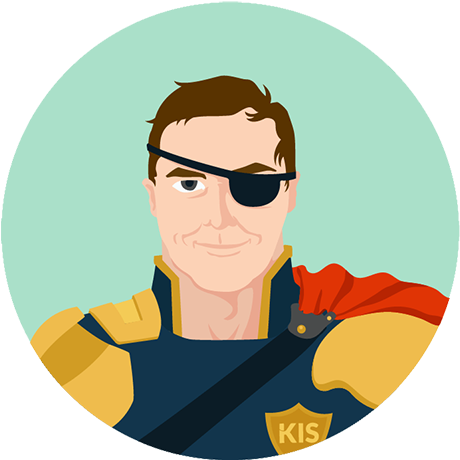 kis-team-michael_spetko-cartoon