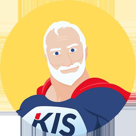 kis-team-rick_owen-cartoon